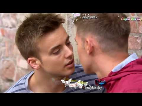 Addicted to your Kisses Gay GLMM Part 3/3 from YouTube · Duration:  19 minutes 16 seconds