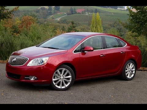 cars buick pic verano overview cargurus leather