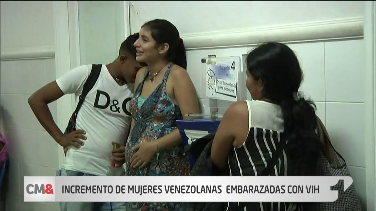 Venezuela un estado fallido ? - Página 33 Maxresdefault