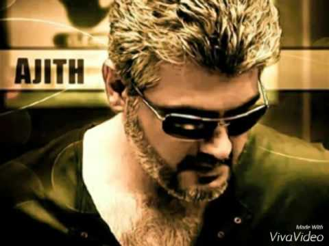 Vedalam thara local the theri theme