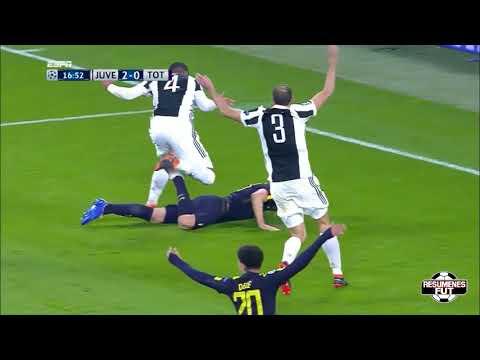 Dortmund Vs Real Madrid Klopp