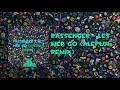 Passenger   Let Her Go (ALEPUJI Remix) // FREE DOWNLOAD