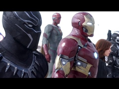captain-america:-civil-war-super-bowl-tv-spot---rivals-(2016)-marvel-superhero-movie-hd