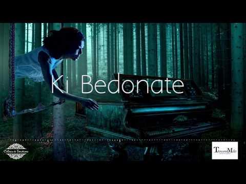 Shankuraj Konwar-- Ki Bedonate(Official Lyrical Video) Project:Baartalaap