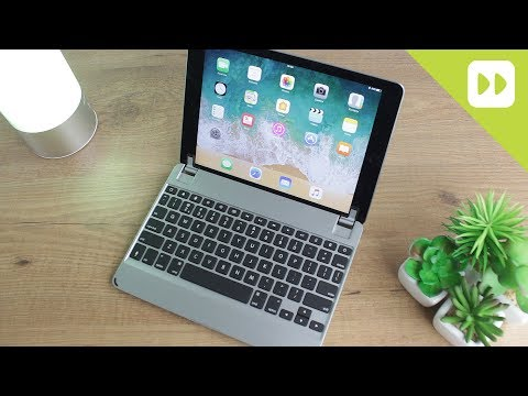 Top 5 Best iPad 9.7 2018 Cases & Covers