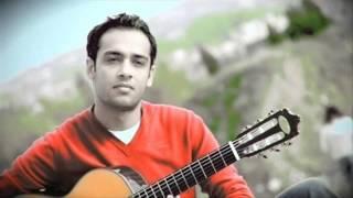 Ramy Gamal - Alby Melk Leek / رامى جمال - قلبى ملك ليك