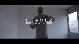 MocroManiac - Hammer time (Freestyle)