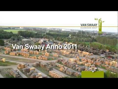 Van Swaay Anno Nu