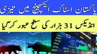 Pakistan Stock Market News , Today US Dollar Rate In Pakistan And Gold Latest News, G News