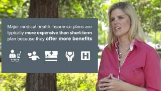 3 Tips For People With Short Term Health Insurance