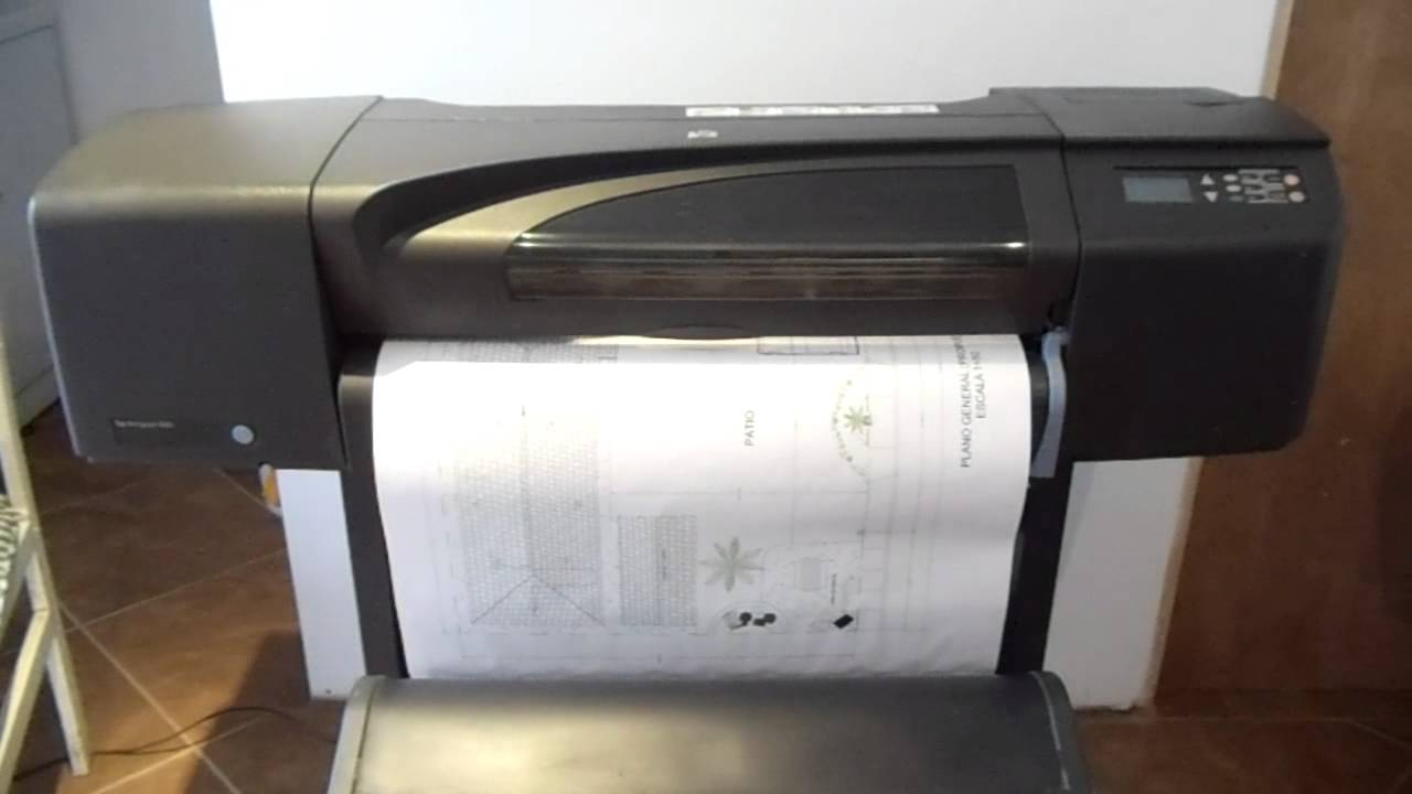 Hp designjet 800 driver download drivers & software.