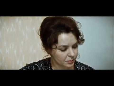 Песня 2 из фильма Красотка