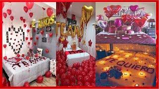 Camas romanticas para hacer el amor