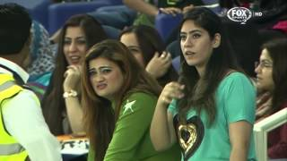 vuclip HD Pakistan v Sri Lanka 2nd T20 2013
