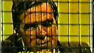 One Life To Live-Karen Wolek Visits Viki In Jail September 1982