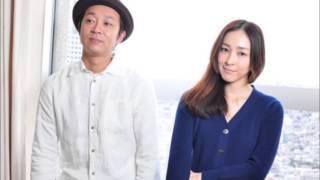 リアルウォッチメン 関ジャニ 安田章大の演技を大絶賛 ばしゃ馬さんとビ...