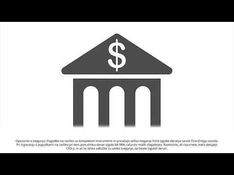 ProfitLevel | Izobraževanje - Delnice