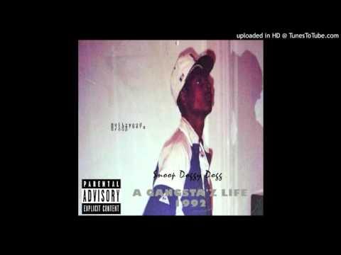 12. Dope Slang Symphony - featuring Nate Dogg, Kurupt Tha Kingpin, and Dat Nigga Daz
