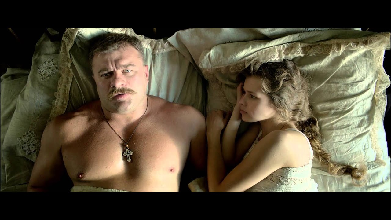 Кино русски порнуха онлайн