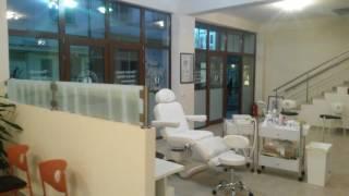 GOLD FEET Foot Health Clinic (Larisa)