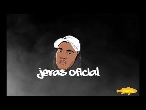 MC JHO JHO - MEDLEY DJ MARCIO PELÊ (Prod - DJ JERAS)