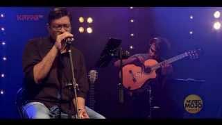 Pradip Somasundaran-Kuch Dil Ne Kaha-Unplugged!