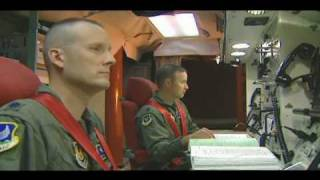 ICBM video