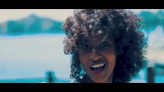 Sisay Dida (Wetnenaye) ft Gofer ሲሳይ ዲዳ (ወትነናዬ) ft ጎፈር - New Ethiopian Music 2019(Official Video)