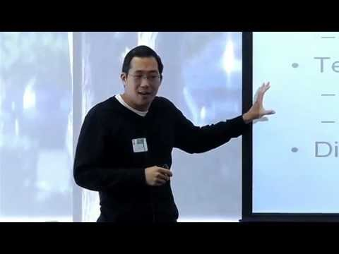 Market Sizing and Your Go-To-Market - Chris Yeh from PBworks
