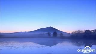 Sacral Reason | Deux Coeurs (Original Mix)