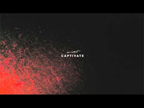 midst - Captivate