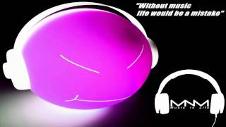 C Murder Feat Akon - One False Move [MnM 2012 Remix]