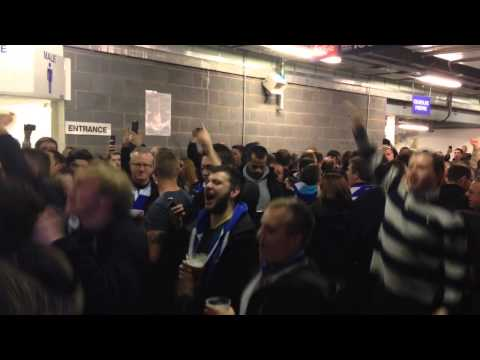 "Wigan-vs-QPR""a win away"""