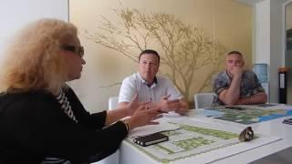 видео Недвижимость в Болгарии: цены на квартиры и дома показывают рост