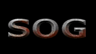 SOG for Quake II - Part 1