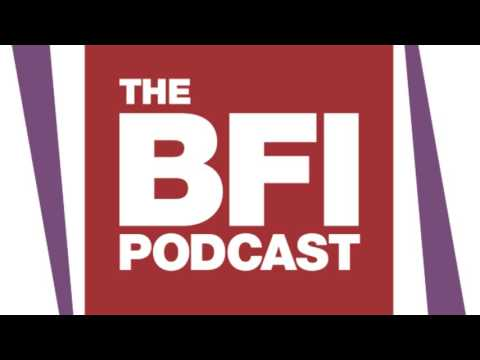 The BFI Podcast: Dirk Bogarde and Victim