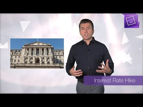 Interest Rate Hike   Property Box News – Ep.67