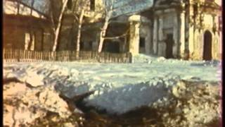 """""""Далеко-далёко, на той стороне"""" док. фильм, 1988"""