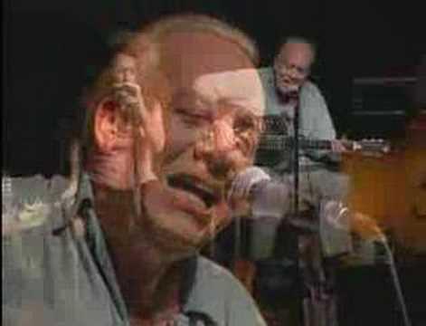 """Dallas"" by Johnny Winter"