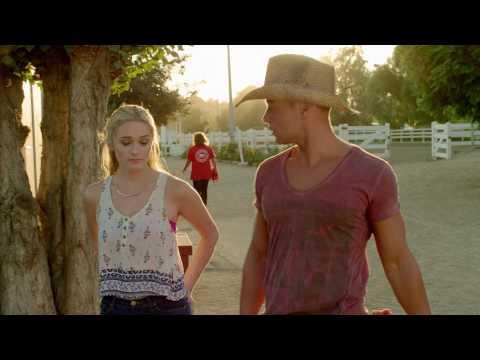 La Chance D'Une Vie (VF) - Full online en streaming