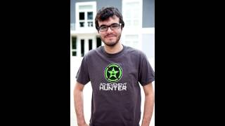 Achievement Hunter Ray - All Star Ringtone + Download Link *HD*
