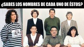 ¿QUIÉNES SALDRÁN LIBRES PRÓXIMAMENTE? No solo es Maritza Garrido Lecca | HugoX