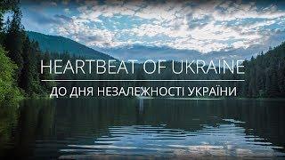 Серцебиття України – величне для кожного з нас!