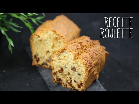 cake aux raisins secs et au rhum recette de cake aux raisins secs et au rhum marmiton. Black Bedroom Furniture Sets. Home Design Ideas
