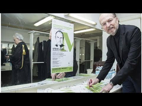 Steve Jobs colpevole o innocente? Milano lo assolve