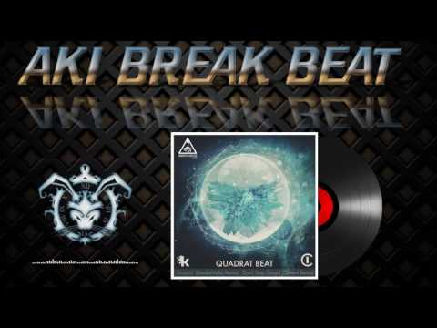 Quadrat Beat - Don't Stop (ilLegal Content Remix) Elektroshok Records