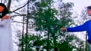 Video Lagu India Sedih Banget download MP3, 3GP, MP4, WEBM, AVI, FLV Agustus 2018