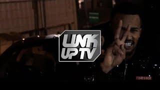 M Rico x Shankz - N*ggaz Know [Music Video] | Link Up TV