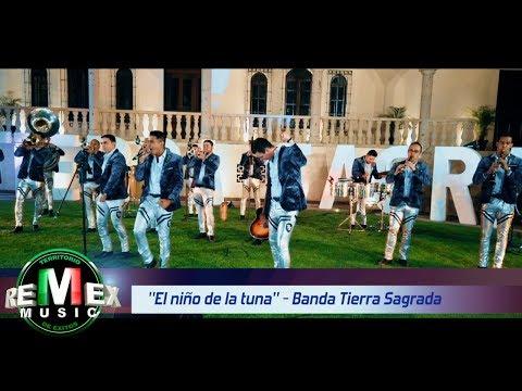 LLENAMOS Nuestra PISCINA y Casi REVIENTA!!!!!! 😰 (REAL) von YouTube · Dauer:  15 Minuten 49 Sekunden