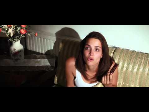 JOY - NE POSTOJI GRAD (OFFICIAL VIDEO)